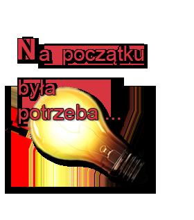 http://wynalazki.andrej.edu.pl/#