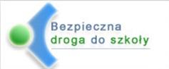http://wychowaniekomunikacyjne.org/index.php?page=nauczyciele