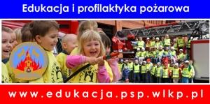 http://www.edukacja.psp.wlkp.pl/