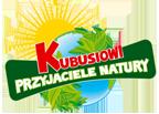 http://przyjacielenatury.kubus.pl/