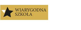 http://wiarygodnaszkola.pl/certyfikat10099876/
