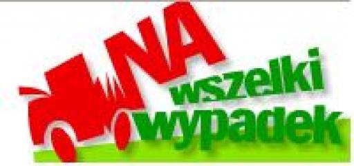 http://www.nawszelkiwypadek.pl/akademia_przezornego_ucznia