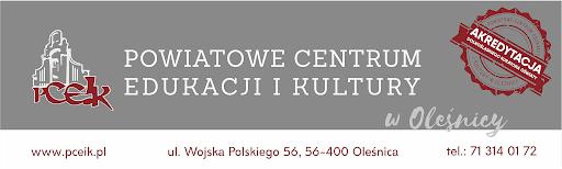 http://www.splp.szkolnastrona.pl/container///logo.gif